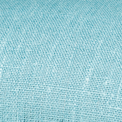 Petroleum linen fabric by metre