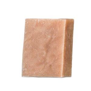 Soap 6 Musk